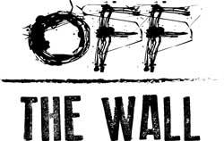off_logo