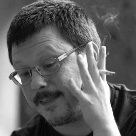 Vladan Petkovic