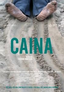 70x100-Caina-2