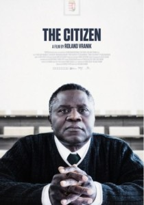 poster_citizen